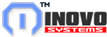 Inovosystems -  Software Development  & Technology consultancy